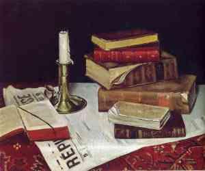 books-matisse 2