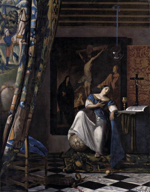 allegory-faith-vermeer