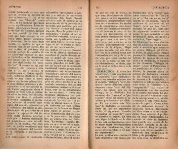 dialectica-1