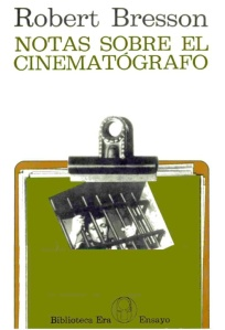 cinematografo