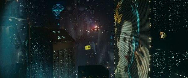 Blade-Runner-de-Ridley-Scott-Cine-cyberpunk