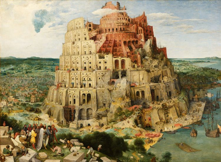 Pieter_Bruegel_the_Elder_-_The_Tower_of_Babel_(Vienna)_-_Google_Art_Project_-_edited (1)